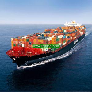 Wholesale Sea&air Service