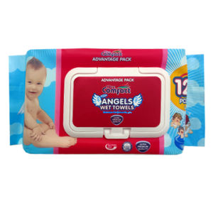 Wholesale Baby Product