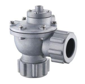 China msg zq 40dd goyen type remote air control impulse valve with msg zq 40dd goyen type remote air control impulse valve with nut size 1 ccuart Gallery