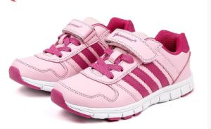 Unisex Fashion Style Sport Shoes (CH-010)