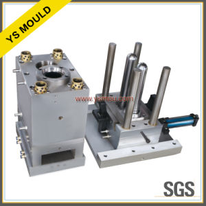 2 Cavity 19L Pet Preform Mould (YS801) pictures & photos