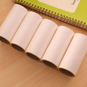 Popular Promotional Lint Roller Paper pictures & photos