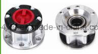 Manual 4X4 Free Wheel Locking Hubs for Toyota Hi Lux Ln pictures & photos