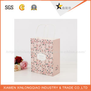 Competitive Price Hot Sale Paper Bag Wholesale pictures & photos