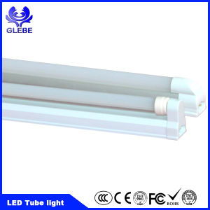 T5 LED Tube Light 2835 SMD High Brightness LED Tube pictures & photos