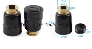 Power Tool Spare Parts (brush holder for Makita HM0810B use) pictures & photos
