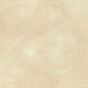 Marble Look Simple Design 5D Inject Low Water Absorption Polished Porcelain Glazed Floor Tile