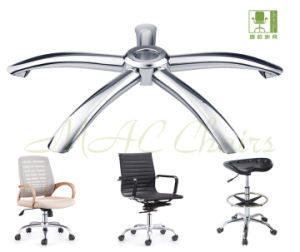 China Office Chair Components Office Chair Components Manufacturers Suppliers | Made-in-China.com  sc 1 st  Made-in-China.com & China Office Chair Components Office Chair Components Manufacturers ...