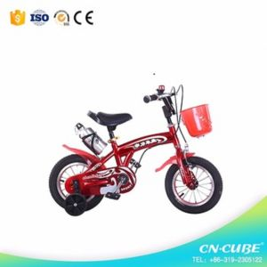 "New Product 12"" Cheapest Children Bicycle Kids Bike High Quality pictures & photos"