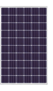 280W Monocrystalline Solar Panel with High Eff. and Low Price