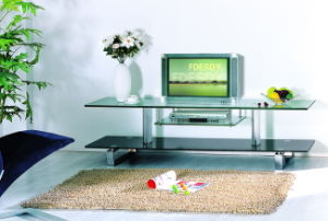 TV Table (K103)