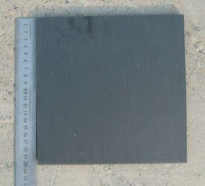Square Slate Stone Roofing Tile