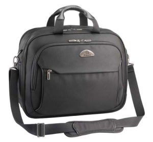 Business Laptop Bag with Shoulder (SM8933) pictures & photos