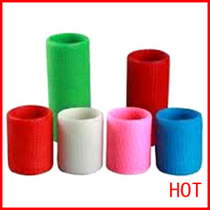 Synthetic Casting Tape with FDA CE ISO13485 pictures & photos