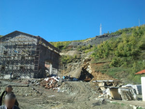 Hydro Power Plant/Water Turbine pictures & photos