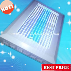 300W LED Aquarium Light for Coral (GL-A-300W)