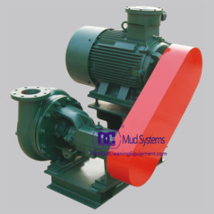 Shear Pump with ISO9001 Approved
