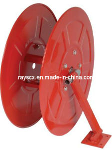 Fom Sng Fire Hose Reel Lpcb Certified pictures & photos