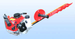 Hedge Trimmer (LSHT-750)