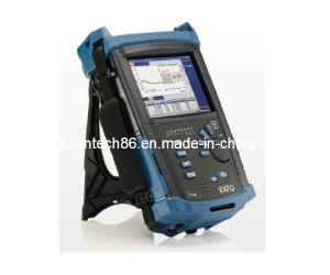 China Exfo OTDR Ftb-200-7200d-23b Sm OTDR Module, 1310/1550 Nm, 36