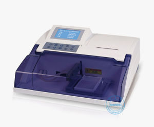 CE Approved Microplate Washer (W 31) pictures & photos