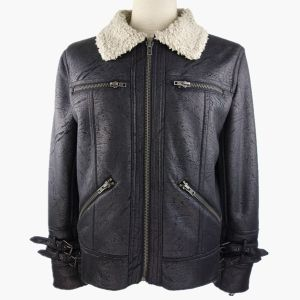 Outdoor Jacket, Jacket in Men′s Jackets & Coats