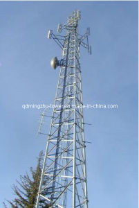 Microwave Tower on Sale