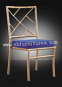 High Qaulity Stacking Banquet Chair for Hotel and Restaurant (YC-Zl28) pictures & photos