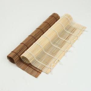 Bamboo Sushi Mat Manufacturers Wholesalers