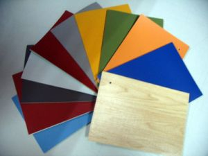 PVC Sports Flooring for Basketball, Volleyball, Badminton Courts pictures & photos
