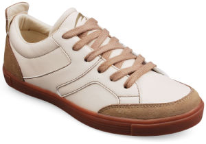Stylish Mens Casual Shoes (HK1C038-1)