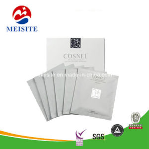 Excellent quality best selling packing bags for facial mask powder