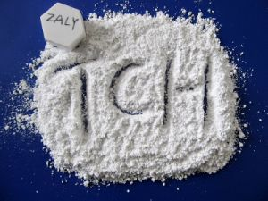 High Purity Calcined Alumina Powder (TCH-33) pictures & photos
