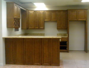 US Cabinetry (A3 0605)