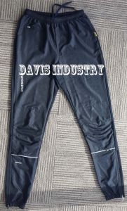 New Design Hot Selling Easy Dry Cycling Pants