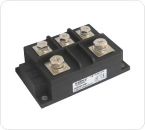 Rectifier Module (MDS800A1800V) pictures & photos