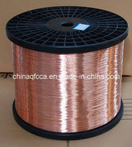 CCA-10A-0.18mm Wire pictures & photos