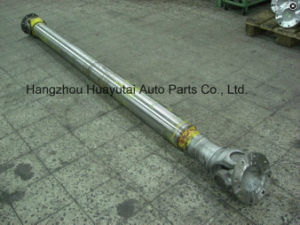 3-53-451 Drive Shaft pictures & photos