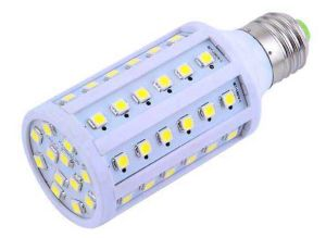 LED SMD High Lightness 7W LED Corn Lamp pictures & photos