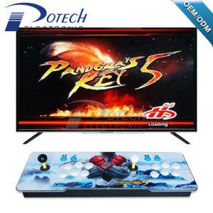Pandora Box 5s Console with 960 Games Arcade Control Panel
