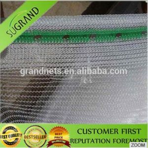 Garden Use Anti Hail Nets for Fruit Tree pictures & photos