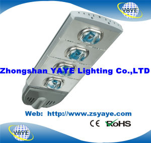 Yaye 18 Newst Design 200W COB LED Street Light / 200W COB LED Road Lamp with 3/5 Years Warranty pictures & photos