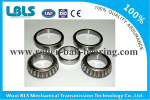Competitive Price and High Quality Tapered Roller Bearing (32011X/Q)
