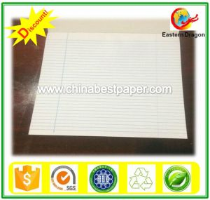 Top Quality China Offset Printing Paper pictures & photos