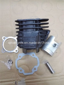 YAMAHA Bws100 Motorcycle Engine Parts Cylinder Kit with High Quality