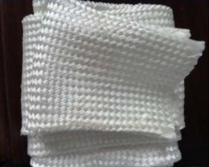 Fiberglass Sleeve Without Coating 15mm pictures & photos