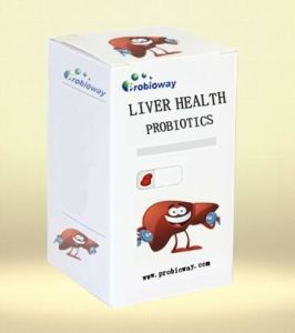Stable Liver Health Probiotics Wholesale Bulk Food Supplements Direct