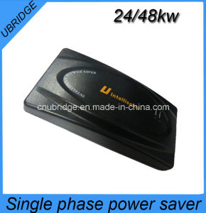 Single Phase Electricity Saving Box Ubt 6 for Home Use pictures & photos