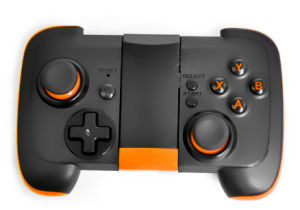 Factory Price Special Android Gamepad