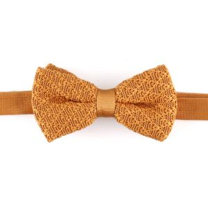 New Design Fashion Bowtie for Men (YWZJ 26) pictures & photos